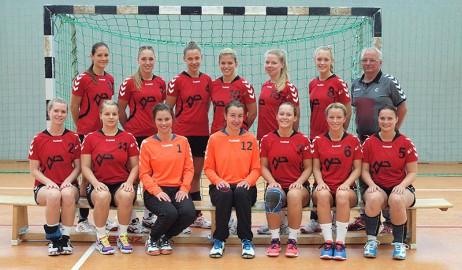 Handball-FSG-2015_16_web