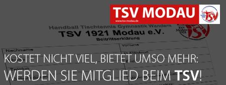 Beitritt-TSV-Modau