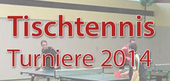 TT-Turniere14