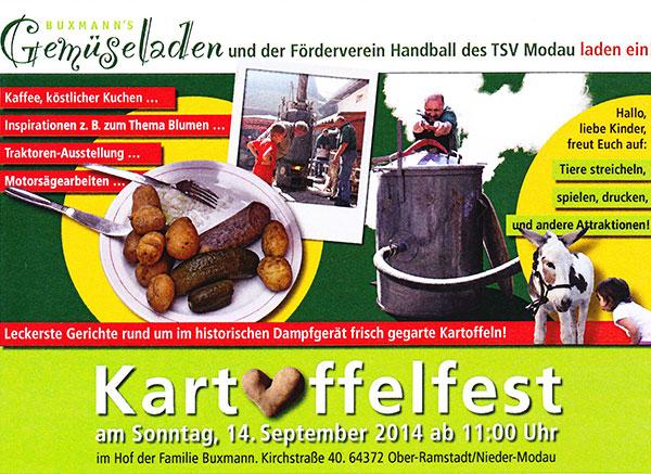 Kartoffelfest14
