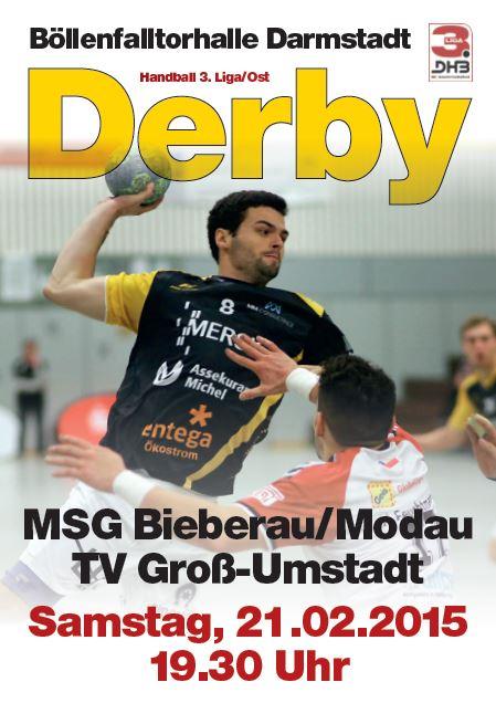 derby2015