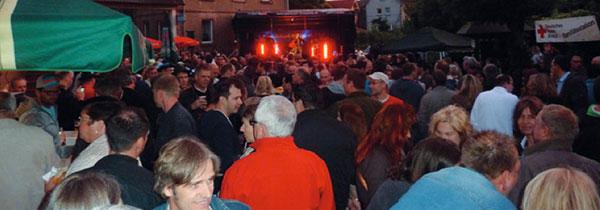 Strassenfest13-Dunkel