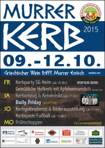 MurrerKerb15_web