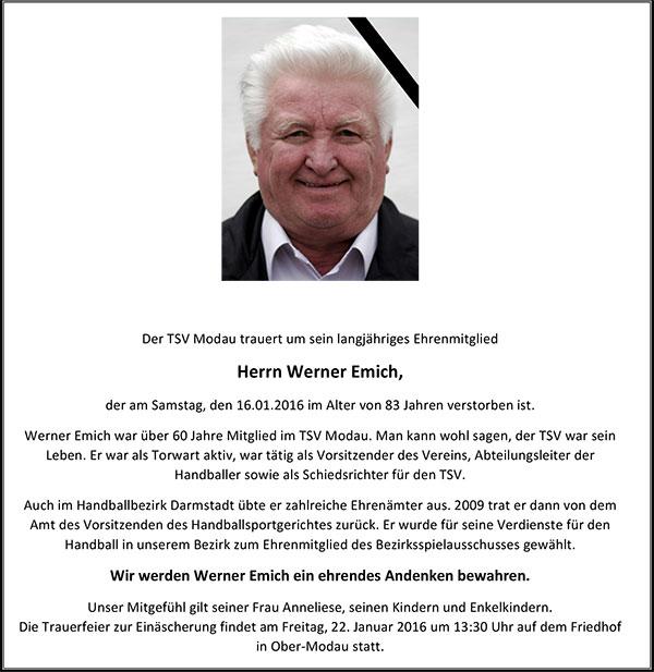Nachruf-Werner-Emich
