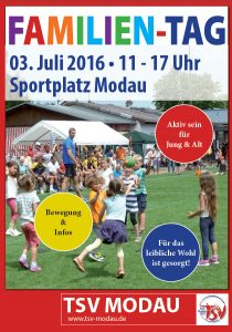 TSV-Familientag2016