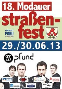 Strassenfest13-Plakat_klein
