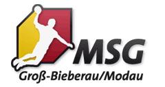 MSG II