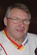 WalterDoerr