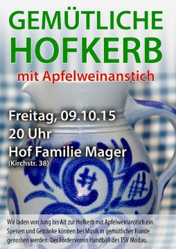 Hofkerb15