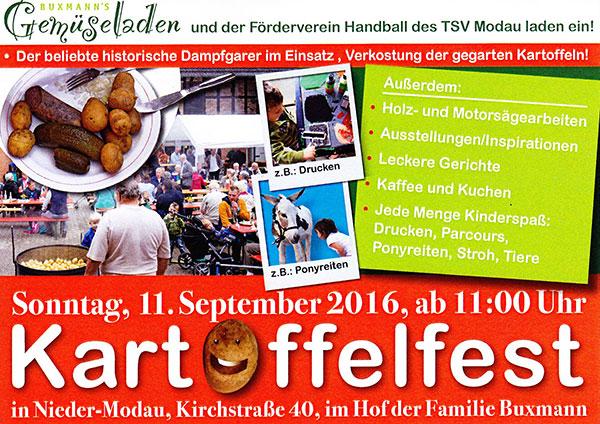 kartoffelfest16