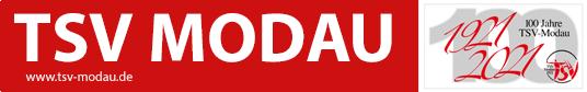 TSV Modau